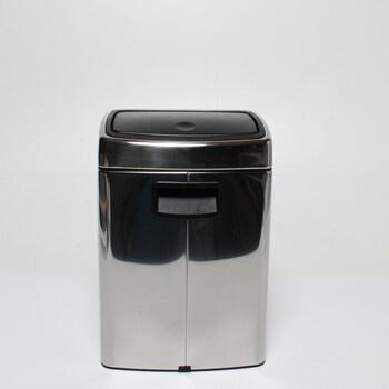 Odpadkový koš Brabantia 477201 10 litrů