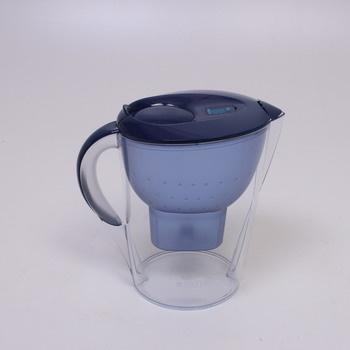 Filtrační konvice Brita Marella XL modrá