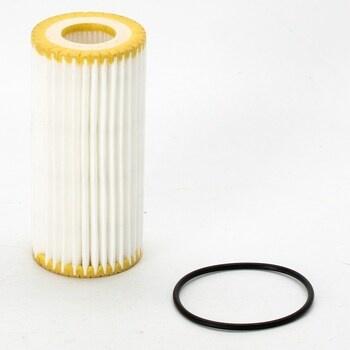 Olejový filtr Mann Filter HU 6013 z