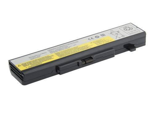 Baterie Avacom pro Lenovo ThinkPad