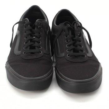 Pánské tenisky Vans černé