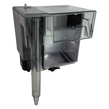 Akvarijní filtr Aqua Clear A615
