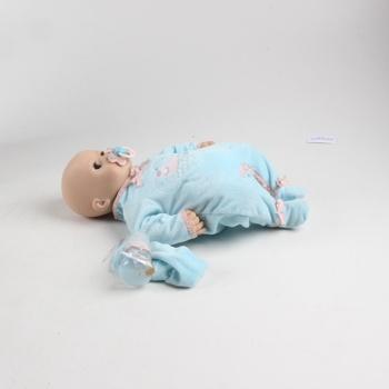 Baby Annabell Zapf creation chlapeček 794654