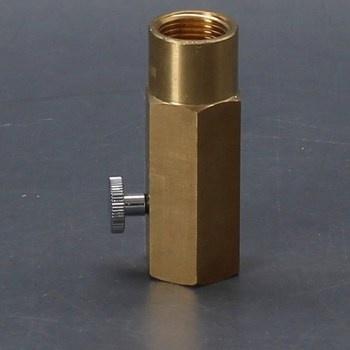 CO2 adaptér Sodastream Anladia