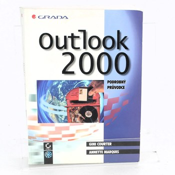 Gini Courter, Annette Marquis: Outlook 2000