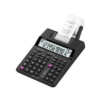 Kalkulátor s tiskem Casio HR-150RCE