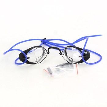 Plavecké brýle Arena Powerskin 9239 Swedix
