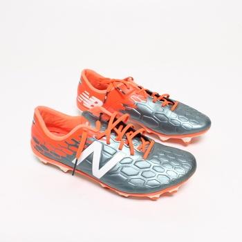Pánské fotbalové boty New Balance Visaro 2.0
