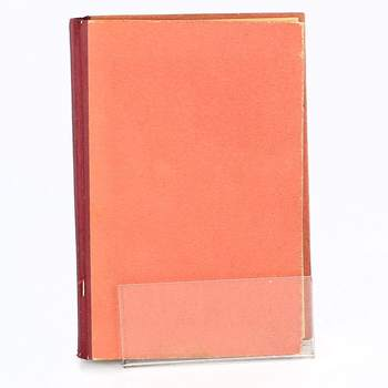 D. Pecka: Ze zápisníku starého profesora