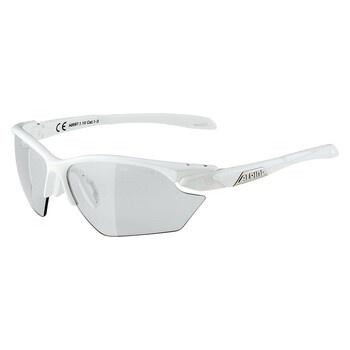 Sportovní brýle Alpina Twist Five HR S VL