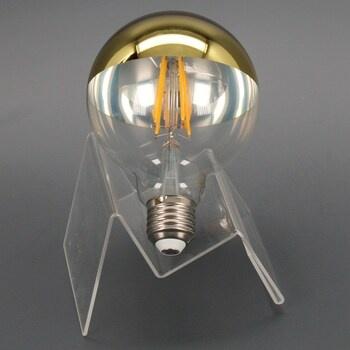 LED žárovka Paulmann 28675