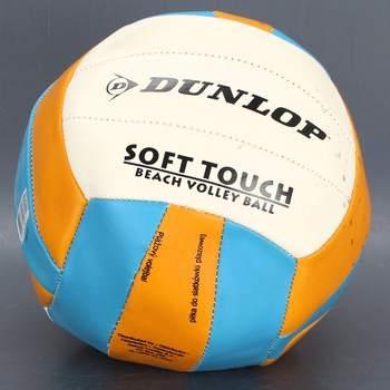 Volejbalový míč Dunlop Soft Touch
