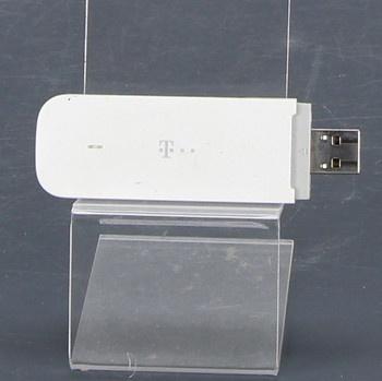 LTE modem T-Mobile Huawei E 3372