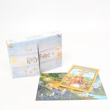 Adventní kalendář Funko POP! Harry Potter