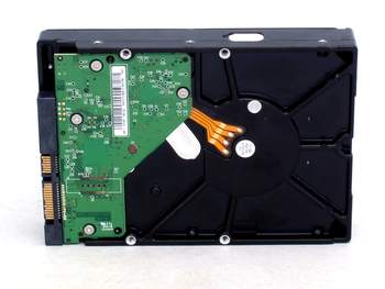 Pevný disk Western Digital RE3 WD1002FBYS