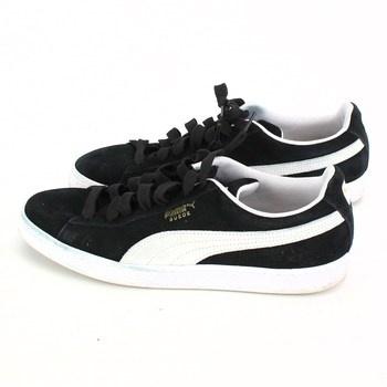 Pánské tenisky Puma 352634