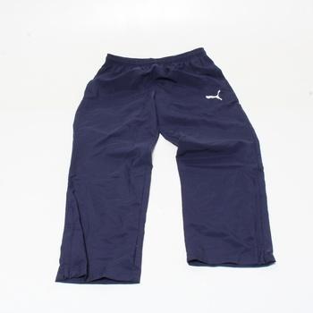 Pánské kalhoty Puma 657327 modré