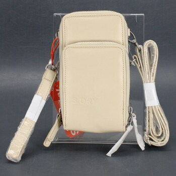 Dámská kabelka Superdry W9110041A