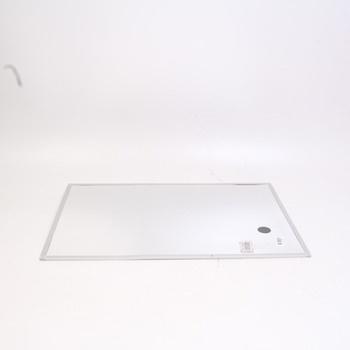 Bílá tabule BoardsPlus 90x60cm