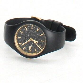 Dámské hodinky ice-watch 001349
