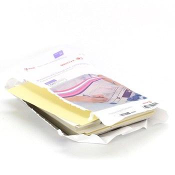Papíry do tiskárny Xerox Premium Digital