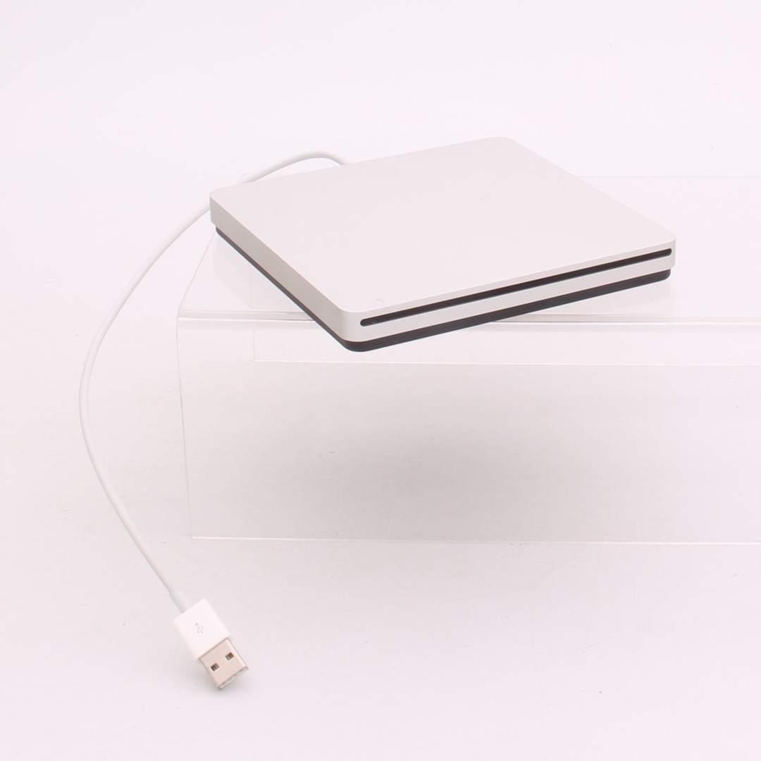 Apple SuperDrive USB A1379