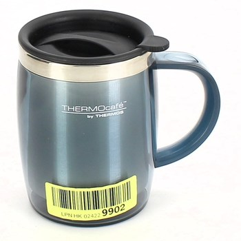 Hrnek na kávu Thermos Thermo Café