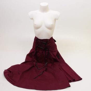 Dámské šaty značky Dress Tells