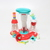 Stroj na zmrzlinu Play Doh E1935EU6