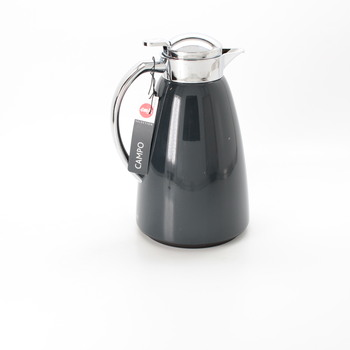 Termokonvice Emsa E516527 1 litr