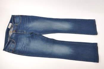Dámské džíny Esprit