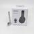 Bezdrátová sluchátka Sony MDR-RF895RK černá