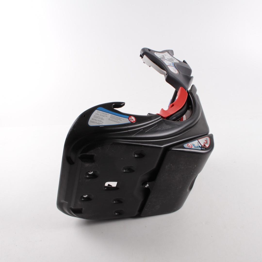 Autosedačka Condor Ultimax