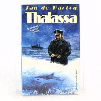 Jan de Hartog: Thalassa