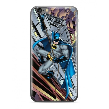 Kryt na Xiaomi Redmi Note 6 PRO DC Batman