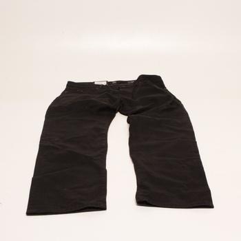 Pánské kalhoty značky Hugo Boss