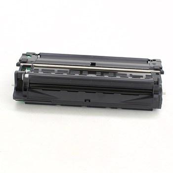 Laserový toner Brother DR2400 černá