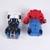 Hračka Playskool Transformers Rescue Bots