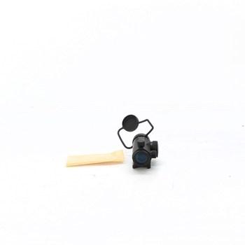 Zaměřovač na zbraň Walther 2.1006