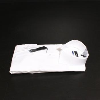 Pánská košile Seidensticker