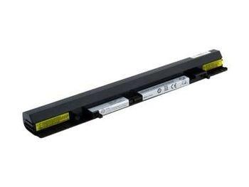 Baterie Avacom pro Lenovo IdeaPad S500