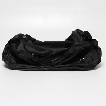 Sportovní taška Under Armour Duffle 4.0