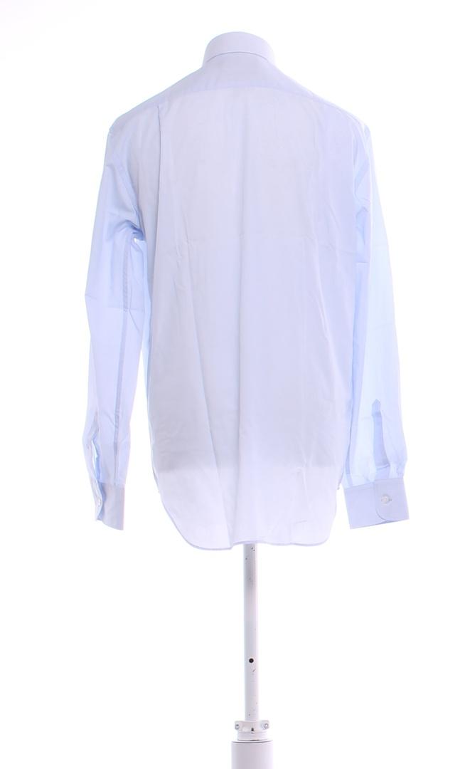 Pánská košile Marks&Spencer