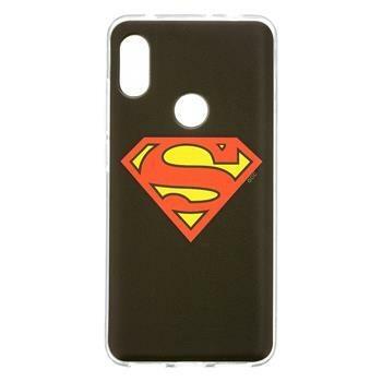 Kryt na Xiaomi Redmi Note 6 PRO DC Superman