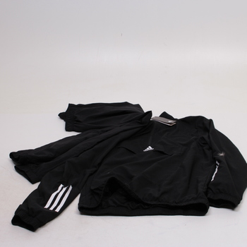 Pánská souprava Adidas FL3633 černá