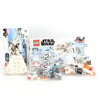 Dětská stavebnice Lego 75268 Star Wars