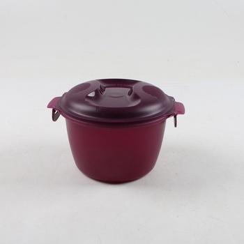 Velký rýžovar Tupperware M26