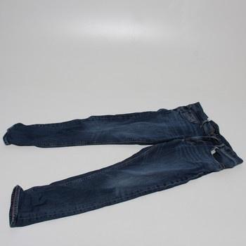 Pánské džíny Tommy Hilfiger MW0MW01753
