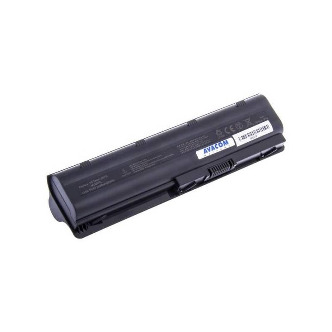 Baterie Avacom pro HP G56/G62/Envy 17