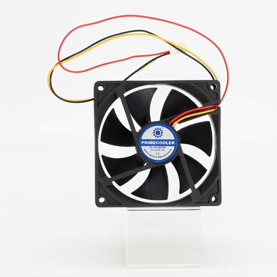 PrimeCooler PC-9225L12S